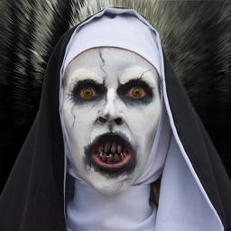 Granny : Evil House Horror