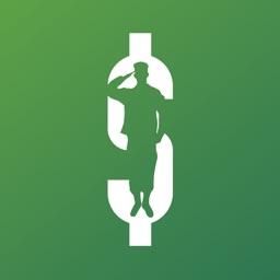 PersonalFinanceforMilitaryLife