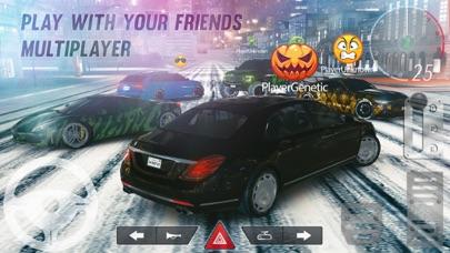 ดาวน์โหลด Real Car Parking 2 สำหรับพีซี