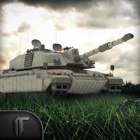Codes for Tanks Shooter Battle 2019 Hack