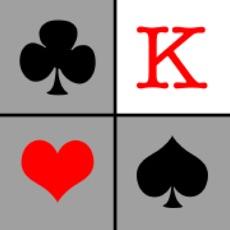 Activities of Poker2048