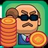 Idle Restaurant. - iPhoneアプリ
