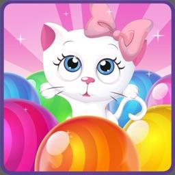 Kitten pop