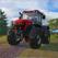 Farmer\'s world pro