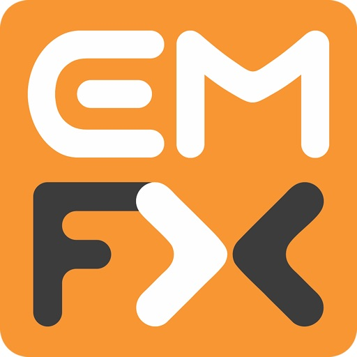 Emkay FX