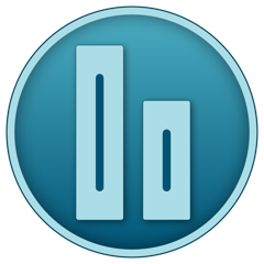 Netmo - Der Netatmo Client