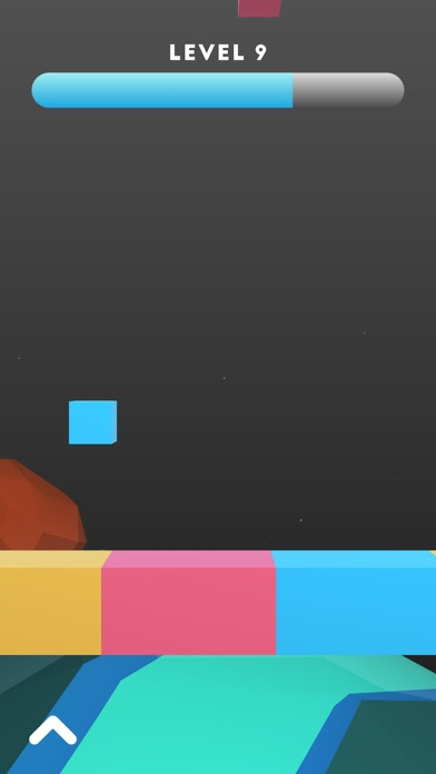 Color Ladder screenshot 3