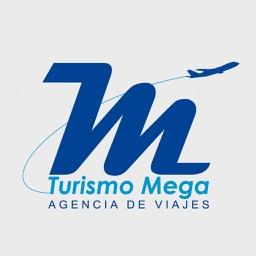 Turismo Mega