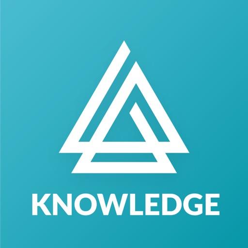 AMBOSS Knowledge USMLE