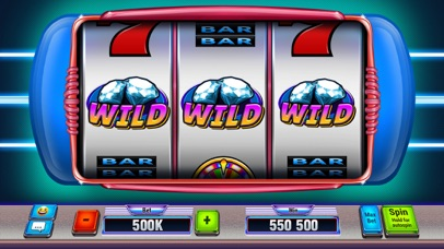 download Billionaire Casino™ Slots 777