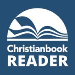Christianbook Reader