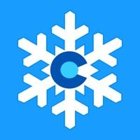 Fresh Snow Colorado