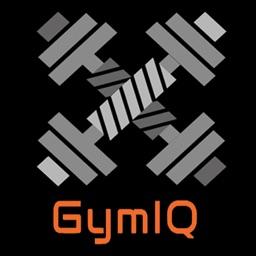 GymIQ