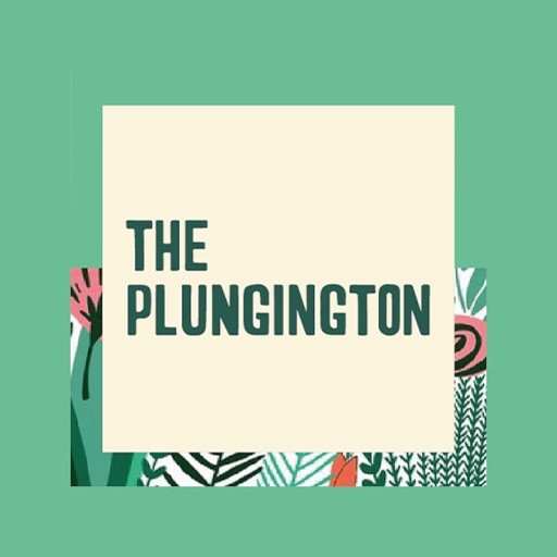 The Plungington