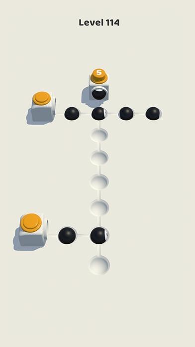 Fit the Ball 3D screenshot 5