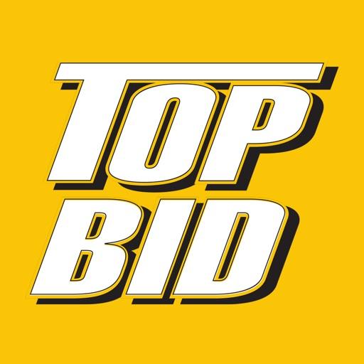 Top Bid SN Guide