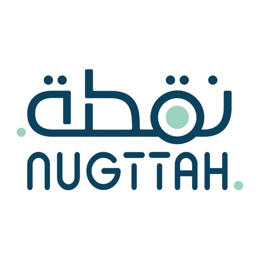Nugttah Manager