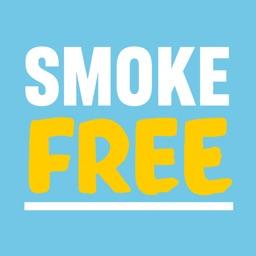 Smokefree