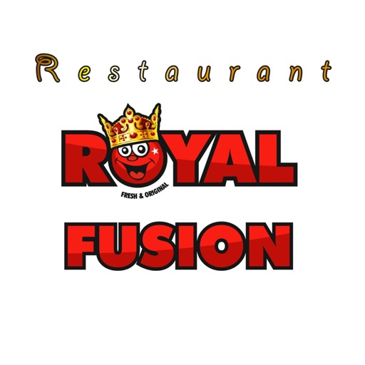 Royal Fusion - Raisio