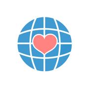 Omiai-恋活・婚活マッチングアプリ