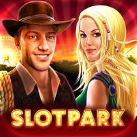 Slotpark Slots & Casino Spiele