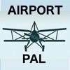 Airport Pal Best-app.space