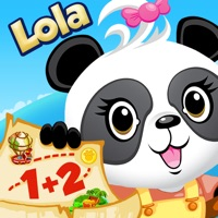 Codes for Lola's Learning World Hack