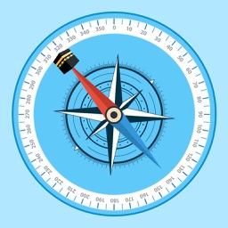 Qibla Direction -Qibla compass