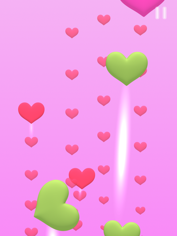 Heart Popper+ screenshot 11
