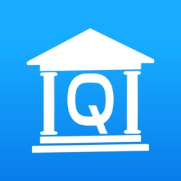 Quiz Palace