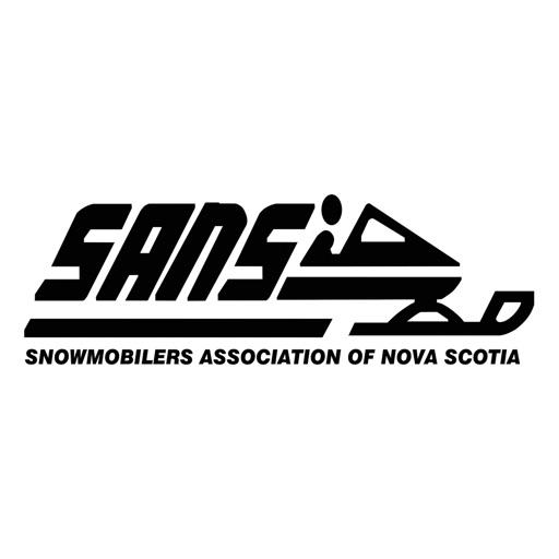 GoSnowmobiling SANS 2019-2020