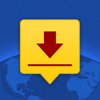 DocuSign - Upload & Sign Docs - AppStore