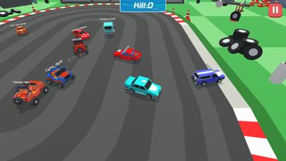 Drifter.io screenshot 7