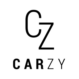 CARZY- for collectible cars