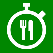 Easy Cooking Timer app review