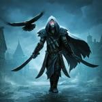 Age of Magic: Turn-Based RPG