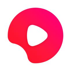 西瓜视频 3.6.4