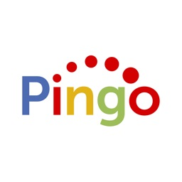 Pingo International