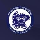 Hoppers Crossing Sports Club