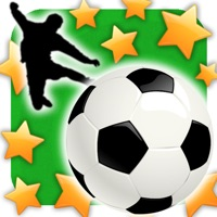 Codes for New Star Soccer Hack