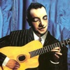 Gypsy Jazz Guitar Secrets - iPhoneアプリ