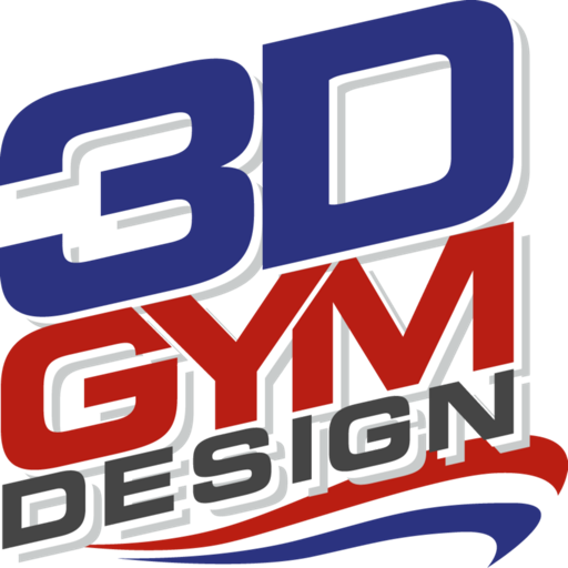 3D Gym Design For Mac