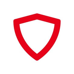 ‎Avira Mobile Security