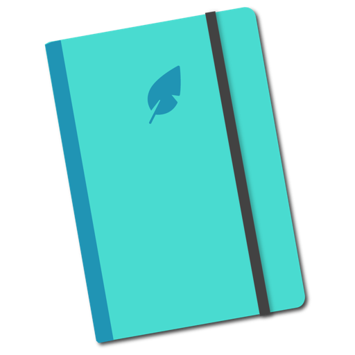 Journaly - Journal for Mac