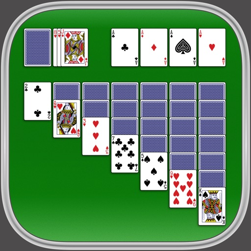 The Apple Watch has Officially Made it - Solitaire is Now Available