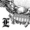 Washington Examiner Digital