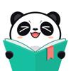 熊猫看书-小说,电子书,漫画阅读神器