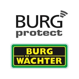 BURGprotect