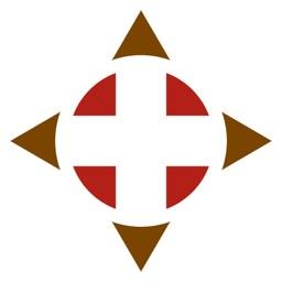 Compass eCare