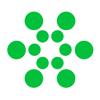 Greenlight Debit Card for Kids - Greenlight Financial Technology, Inc.